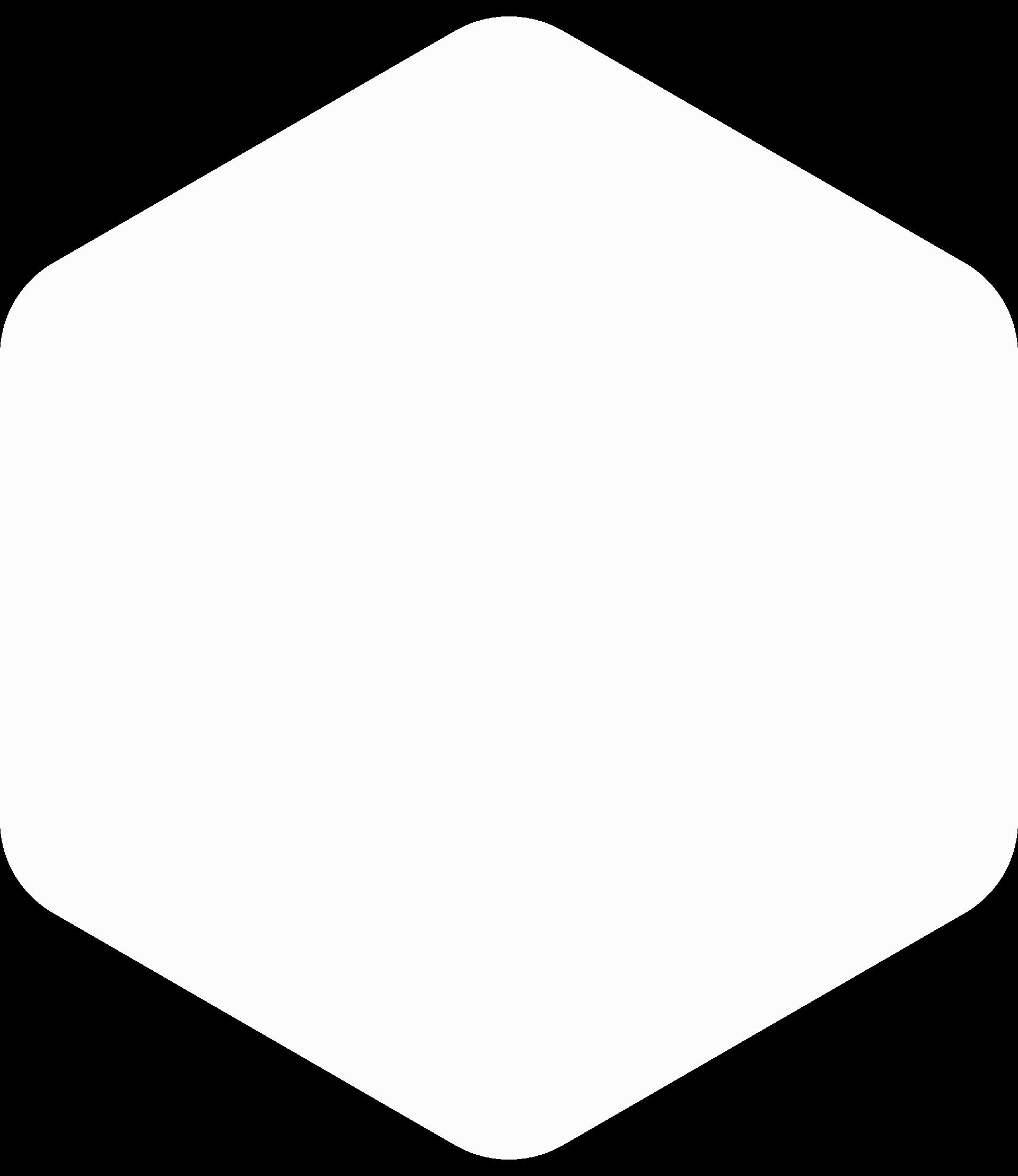 Esilehe illustratsioon kuusnurk 2
