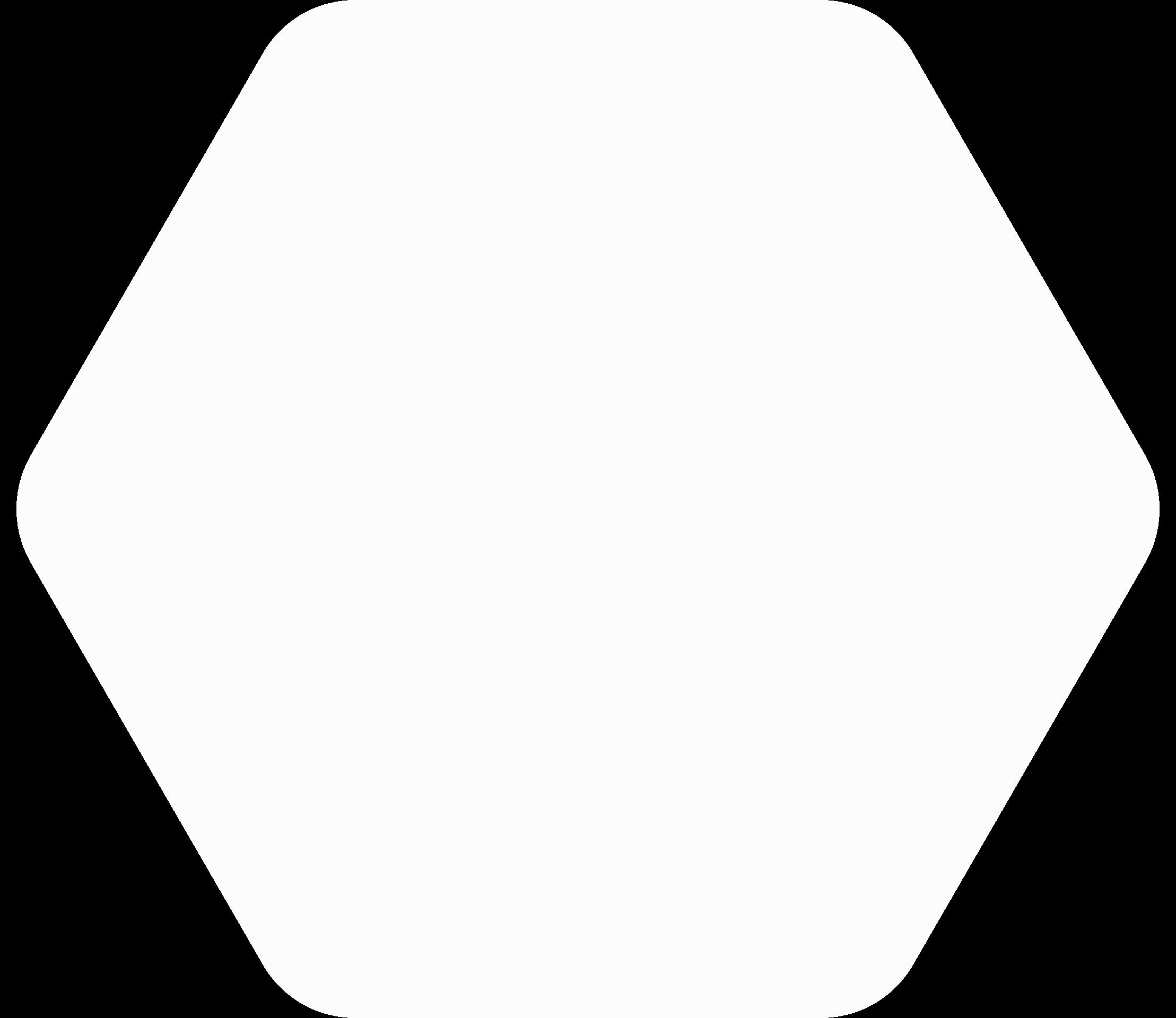 Esilehe illustratsioon kuusnurk